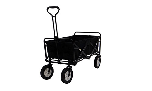 Mac Sports Portable Folding Wagon