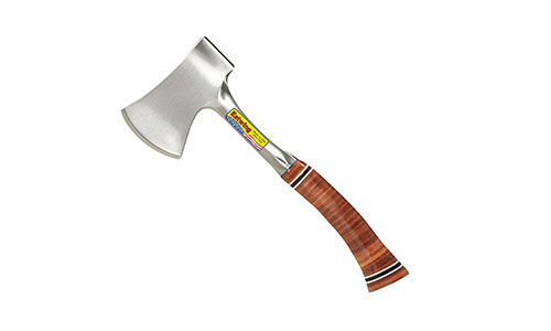 Estwing Sportsman's Throwing Axe - 14