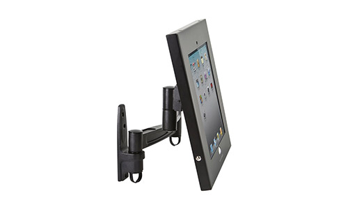 Monoprice Safe and Secure Wall Mount