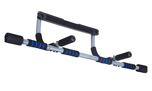 Pure Fitness Weight Training Bar