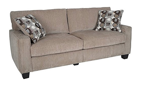 Serta Palisades Collection Sofa