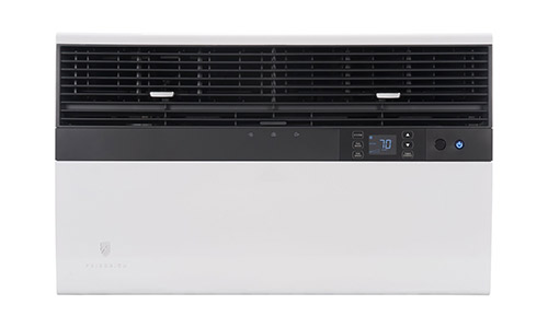 Friedrich Kuhl 11,900 BTU Window/Wall Slide-Out Air