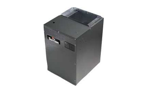 Garrison 20KW Electric Furnace