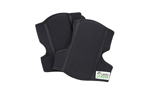 Cate's Garden Extra Comfortable Knee Pads