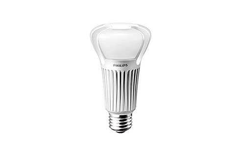 Philips 40/60/100W LED Light Bulb
