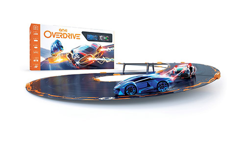 Top 10 Best Slot Car Sets For Kids In 2019 Reviews