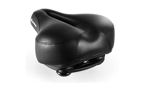 INBIKE Comfortable Bicycle Seat
