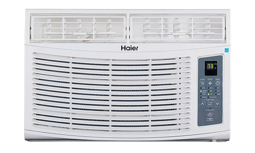 Haier ESA406P Window Mount Air Conditioner