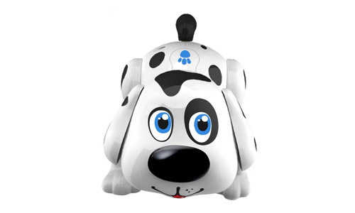 WEoffer whatYOUwant Electronic Pet Dog