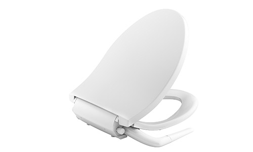 Phenomenal Top 10 Best Electronic Bidet Toilet Seats In 2019 Reviews Creativecarmelina Interior Chair Design Creativecarmelinacom