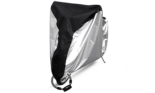 Ohuhu Bicycle Cover