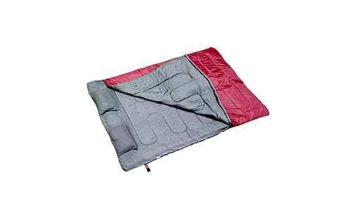 Tenive Double Sleeping Bag
