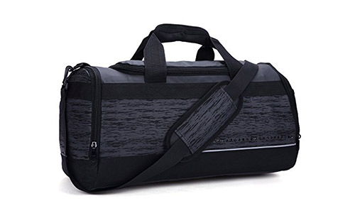 MIER 20 Inch Gym Bag