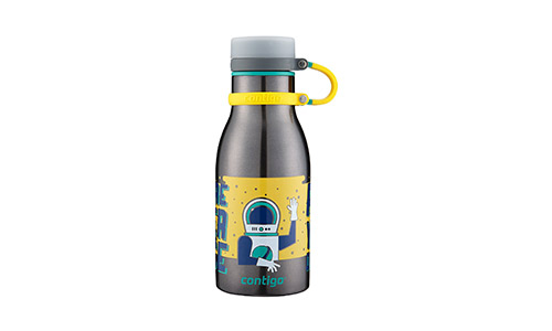 Contigo Thermolock(TM) Maddie Water Bottle