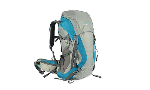 TOFINE External Frame Backpack