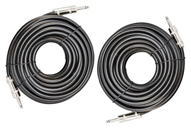 Ignite Pro Audio Speaker Cable