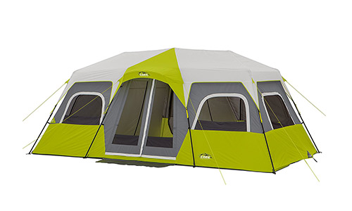 CORE 12-Person Cabin Tent