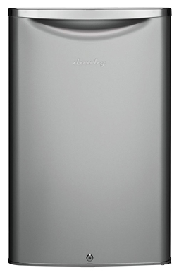 Danby DAR044A6DDB Contemporary Classic Compact All Refrigerator