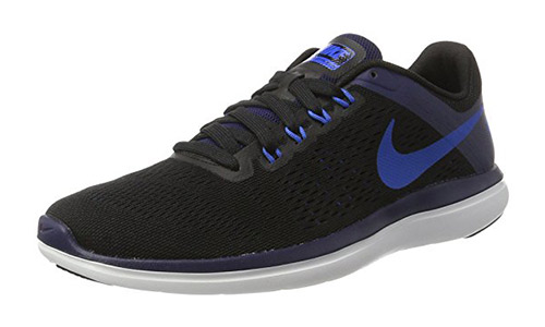 NIKE Men's Flex Running Shoe