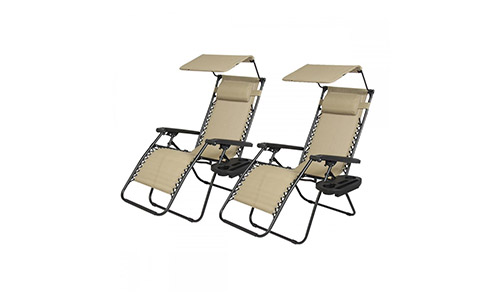 FDW New Lounge Patio Chairs
