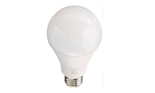 Feit Electric 3-Way LED Light Bulb (Excellent Diodes)
