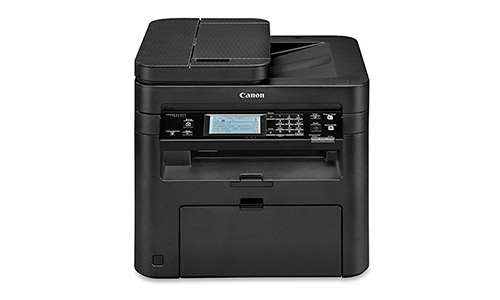 Canon All in One, Mobile Ready Printer