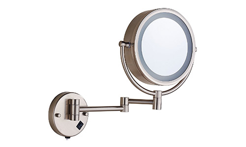 Cavoli Makeup Mirror