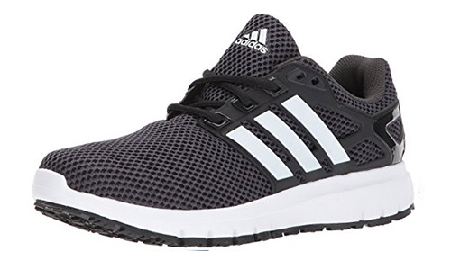 adidas Performance Men's Energy Cloud Running Shoe