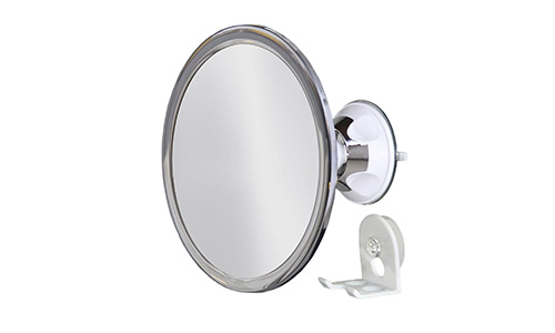 Upper West Collection Fogless Mirror