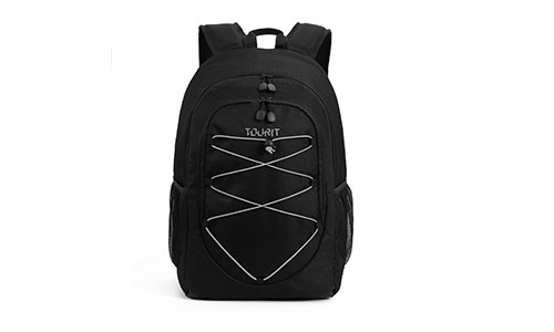 TOURIT Insulated Cooler Backpack Soft Cooler