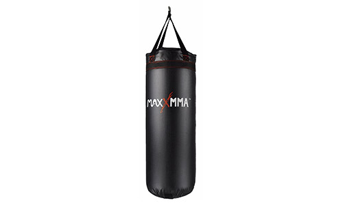 MaxxMMA Water/Air Heavy Bag