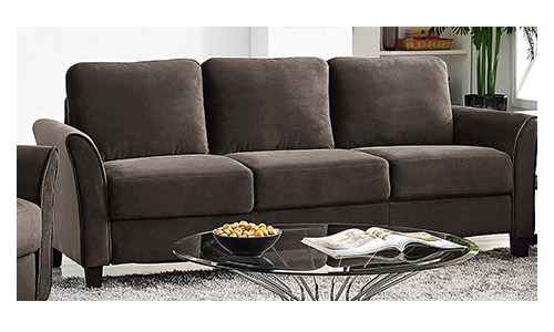 Lifestyle Solutions Watford Sofa
