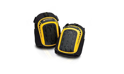Minor Miracle Home Solutions Knee Pads