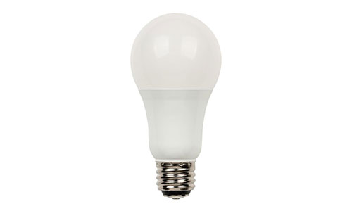 Westinghouse 5314000 LED Light Bulb