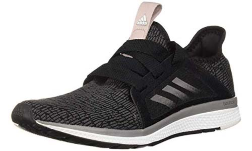 Adidas edge lux women shoes