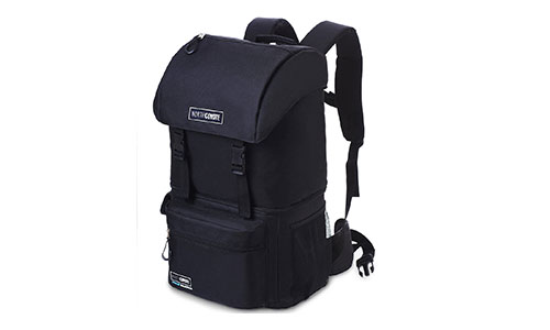 Hiking Backpack Cooler Bag