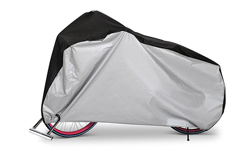Olycism Bike Cover
