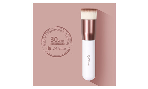 321a7f5d7d5a Top 10 Best Affordable Makeup Brushes in 2019 Reviews