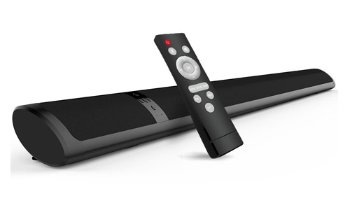 Meidong Sound Bar