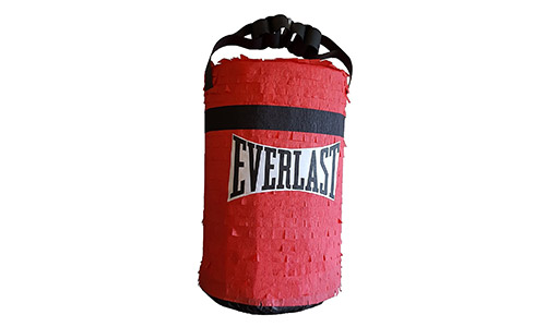 Pinatas USA Punching Bag