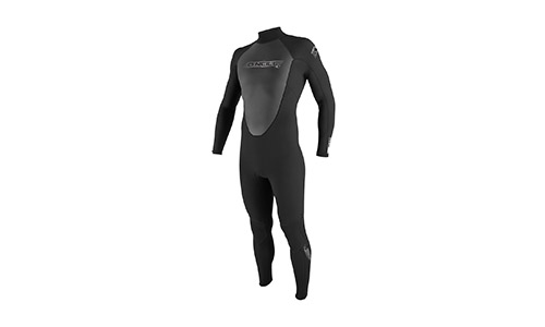 O'Neill Wetsuit (Men's Reactor) (3/2mm)