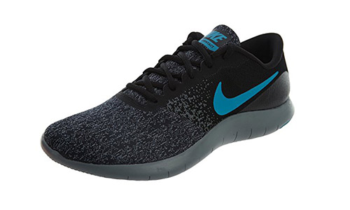 Nike Men's Lightweight Running Shoe