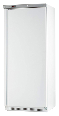 Chef's Exclusive CE308 Upright Refrigerator