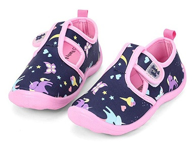 nerteo Kids Shoes