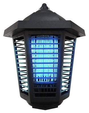 Top 10 Best Outdoor Mosquito Killer in 2020 Reviews | ThemeCountry