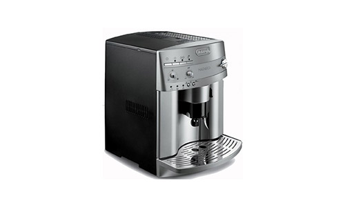 DeLonghi Espresso/Coffee Machine