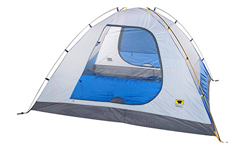 Mountainsmith Genesee Tent