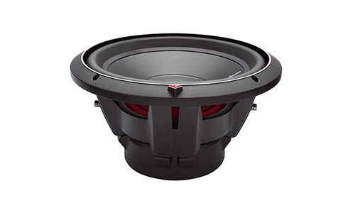 Rockford Fosgate 800 Watts Peak Subwoofer