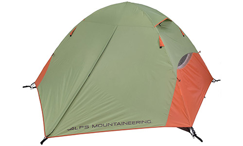 ALPS Mountaineering Taurus Tent