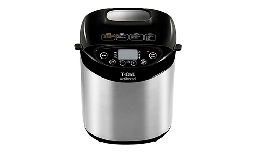 T-fal ActiBread Baking Machine